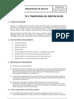 FSS02-04_Cruamento e Travessia de Obstaculos