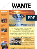 Avante-432-dez-2012