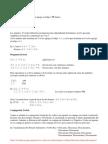 Clase 05-04-2012 La Hora - Primeros Verbos