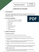 FSS10-04_Organizacao Do Estaleiro