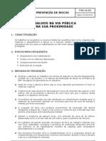 FSS10-05_Trabalhos Na via Publica