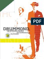 Al Man a Que Carlos Drummond Site