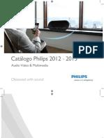 CatalogoPhilips.pdf