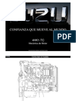 4HK1-TC Engine 2008 [.pdf