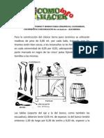 Como Hacer Horno Ceramica Alfareria