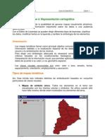 Clase 4 REPRESENTACIÓN CARTOGRÁFICA.pdf