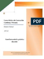 CURSO_BÁSICO_2012_2013_DF.pdf