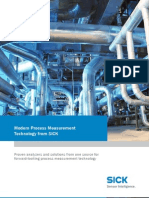 8015049 SI ProcessMeasurement en V1!0!2012-05 WEB