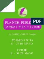 Plan Publicidad