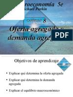 Oa_da Parkin Equilibrio[1]