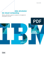 cloudcomputingciw03062esesibmecuador-111009083636-phpapp02