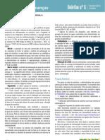 Boletim_Consumo_e_Finanças6