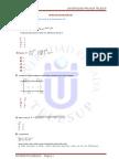 autoevaluacion_u3 (1)