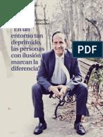 Articulo Luis Galindo