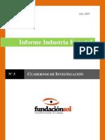 Cuaderno-4-Industria-Forestal.pdf
