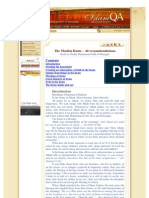 The Muslim Home – 40 Recommendations.pdf