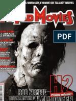 Mad Movies Mai