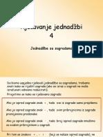 4-Rjesavanje_jednadzbi-zagrade