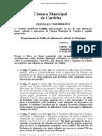 proposicao_062_00004_2013.pdf