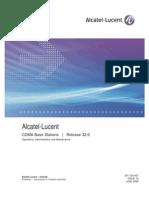 376384 ALU Manual
