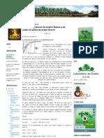 Curso_ interpretación de análisis foliares y de suelos en palma de aceite Clase IV _ Turradiopalma
