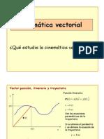 Cinematica Vectorial Web