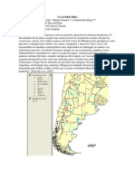 paper_CUATERNARIO.docx
