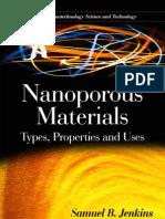 Nanoporous Materials.pdf