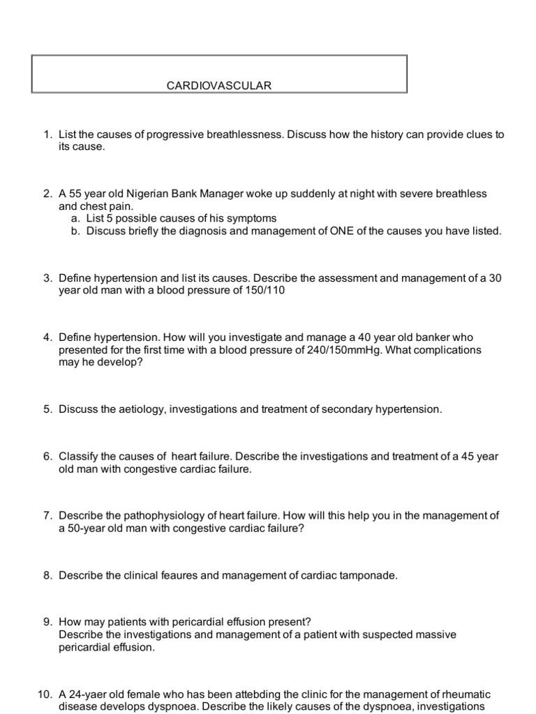 Replication of a dissertation