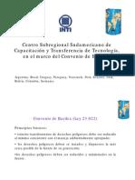 Convenio-de- Basilea.pdf