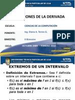 utilidaddelasderivadas-101005183814-phpapp02