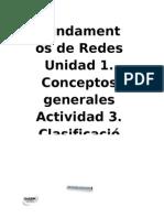 FRE_U1_A3_