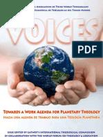 VOICES-2012-3&4