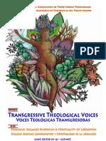 VOICES-2013-1.pdf
