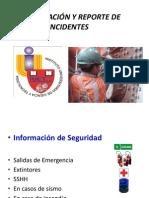 1.1- Investigacion y Reporte de Accidentes-iuct