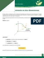FIS_U2_OA_04 ESTUDIO DEL MOVIMIENTO  EN DOS DIMENSIONES.pdf
