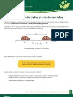 FIS_U2_OA_01 REPRESENTACION DE DATOS Y USOS DE MODELOS.pdf