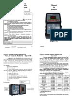 Manual Expert_X8 RevB70100754718