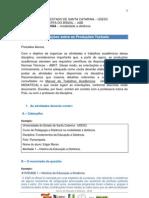 2011.2_orientacoes_producoes_textuais