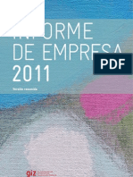 Giz2012 Es Unternehmensbericht 2011 Kurz