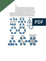 Actividad 3. Clasificación y topología de redes.docx