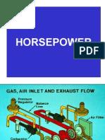 Les 03. Det. Potencia. PDF