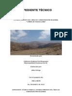 ACR HuacaLuna Comprimido (1)