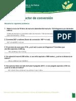 FIS_U1_A2_SASM.doc