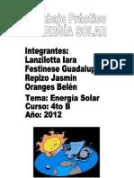 Energia Solar (2)