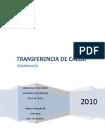 Transferencia+de+Calor+Por+Radiacion