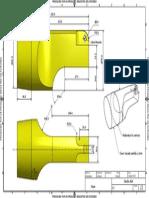 Pieza Plástica.pdf