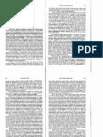 Guatarri, F. - A Transferência in Rev. Molecular