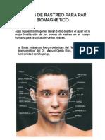 98805198-Par-Biomagnetico.pdf