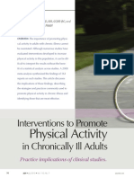 Interventions to promote mobility.pdddf